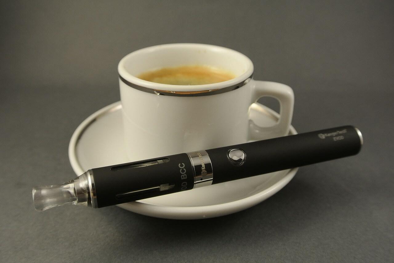boutique-cigarette-electronique-lyon-article