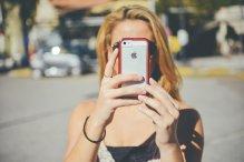 CASE WEAR-accessoire-smartphone