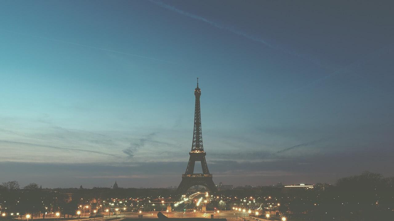 attentats-tourisme-consequences