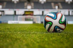 eliminatoires-coupe-monde-football-2018
