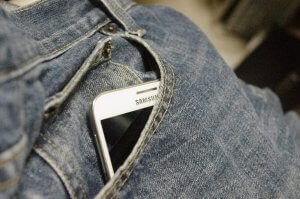 galaxy-note-7-probleme-batterie