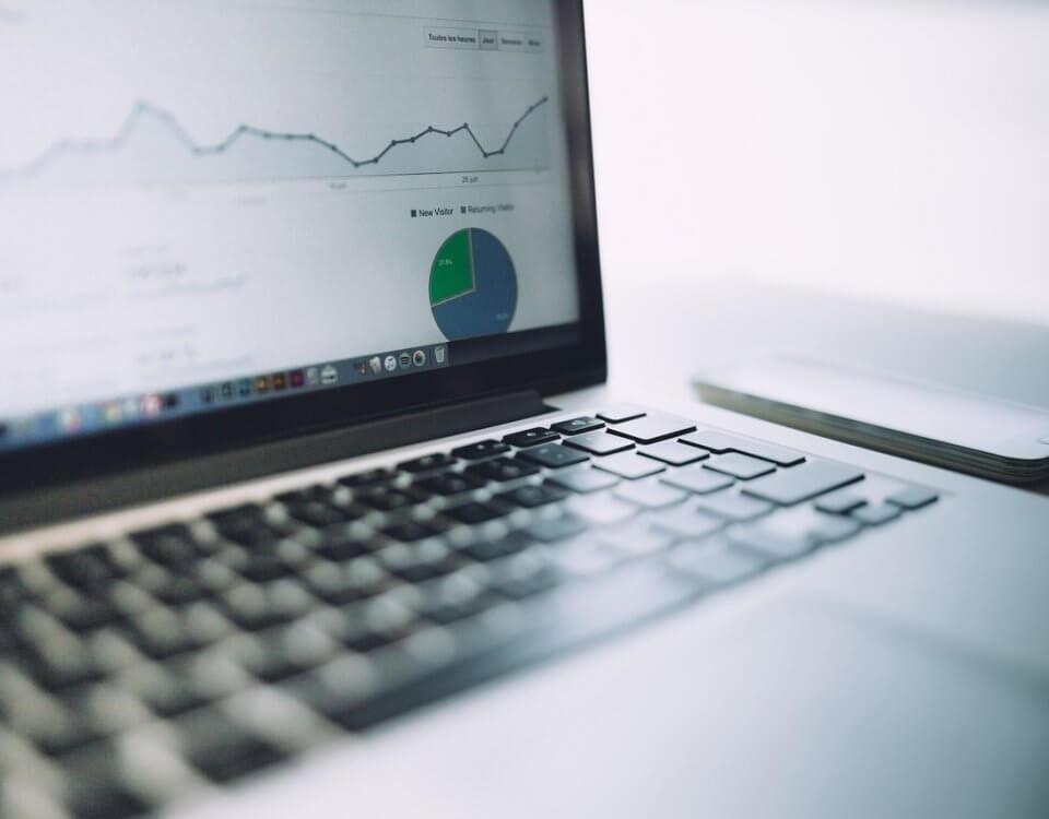 statistiques-google-analytics