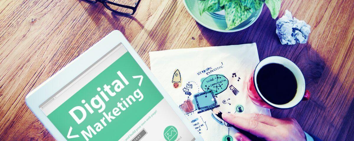strategie-marketing-digitale