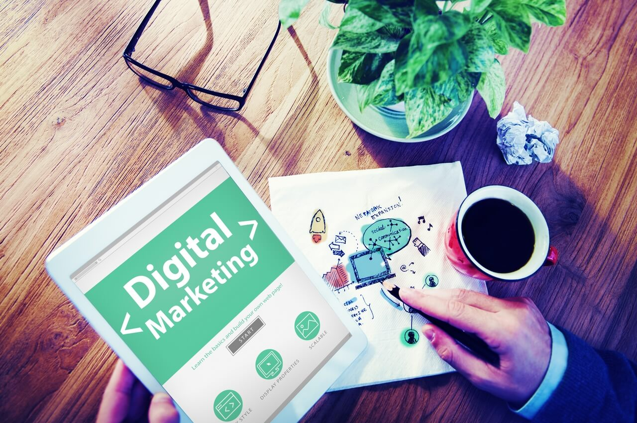 strategie-marketing-digitale