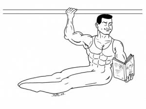 exercice-gymnastique