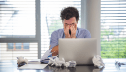 Si tu te demandes comment évacuer son stress, cet article t'aidera à le faire pour enfin pouvoir vivre pleinement ta vie.