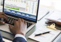 business analyst quest ce que cest