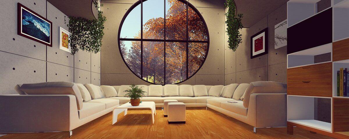 Quel type de bois choisir pour ses meubles ?