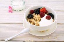 Que prendre au petit-déjeuner pour maigrir rapidement?