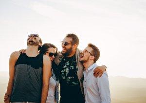 Sophrologie - relaxation ou l'art de vivre mieux