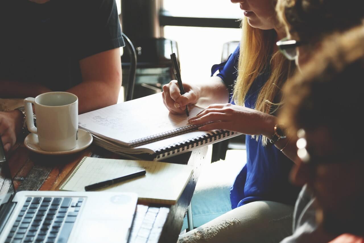 Comment apprendre la comptabilité