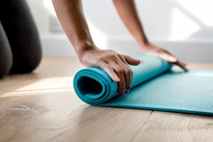 Comment perdre du poids grâce à l'Hypnose