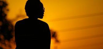 adult-africa-backlit-434566