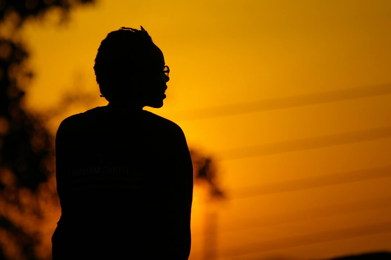 adult-africa-backlit-434566