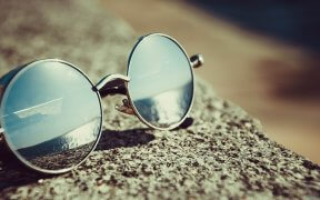 Comment bien choisir ses lunettes de soleil