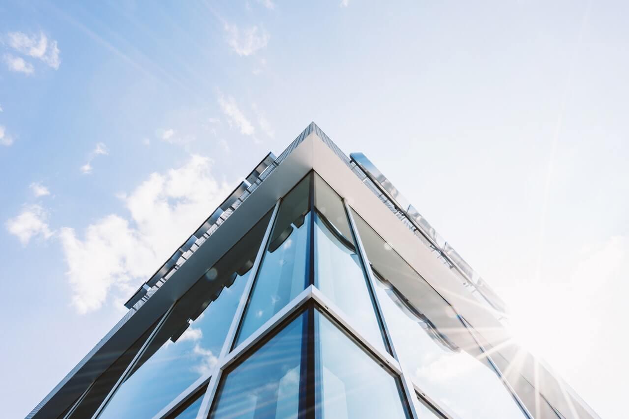 architecture-building-glass-136413