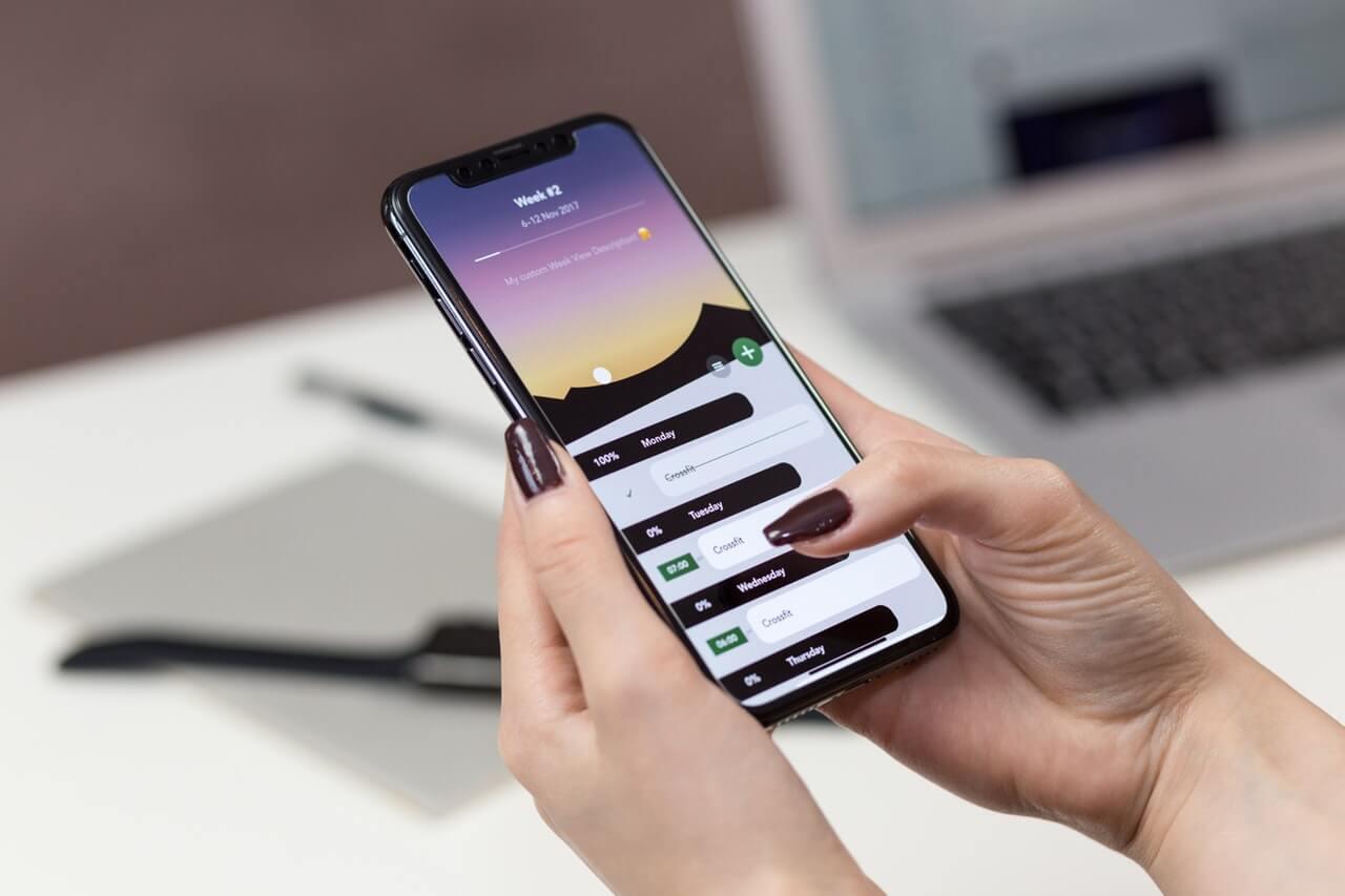 Pourquoi une coque est importante pour protéger son téléphone ?