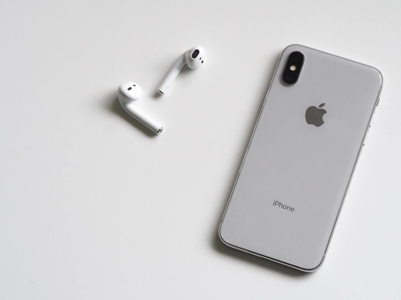 Réparation iPhone l'essentiel à savoir