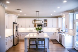 apartment-architecture-cabinets-2724749