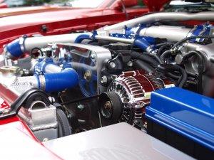 automobile-automotive-clean-engine-65623