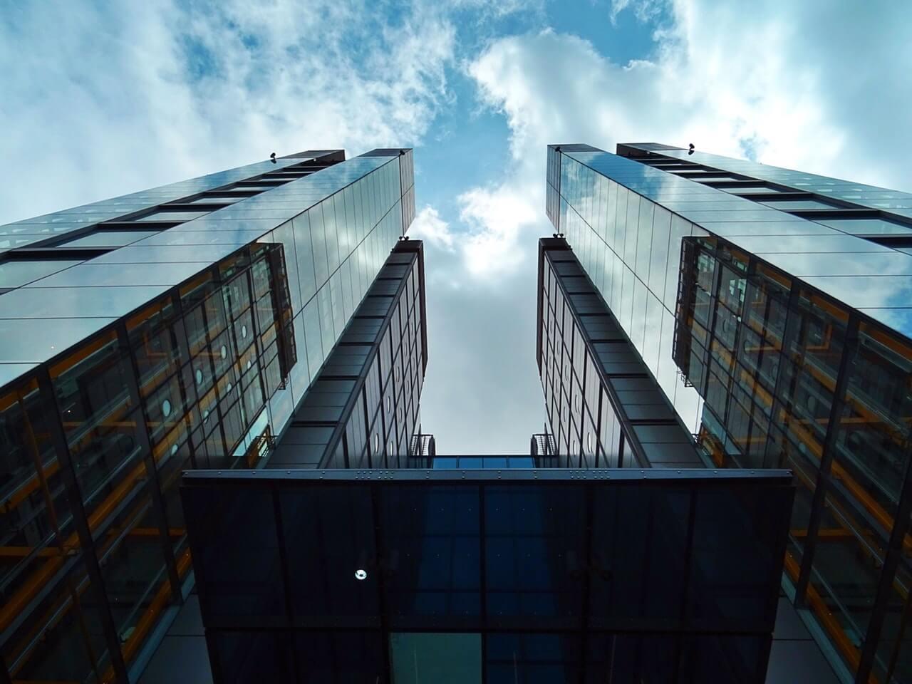 architectural-design-architecture-blue-sky-building-443378