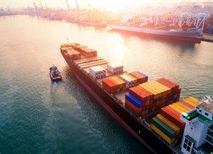 les-nouvelles-exigences-pour-un-transport-maritime-plus-ecologique-1