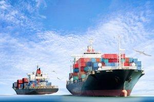 les-nouvelles-exigences-pour-un-transport-maritime-plus-ecologique