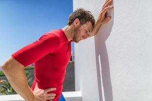 Faire du sport quand on est fatigué : Bonne ou mauvaise idée ?
