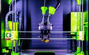 Prototype 3D : les avantages