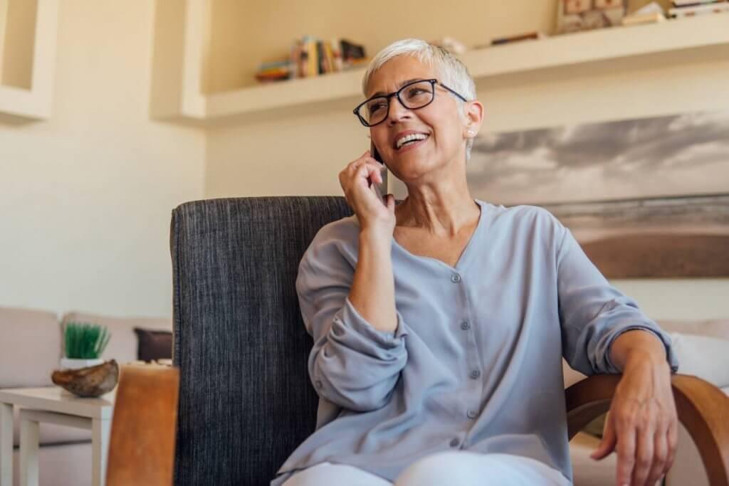 canicule-comment-proteger-nos-seniors
