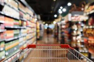image-equiper-sa-boutique-de-produits-biologiques