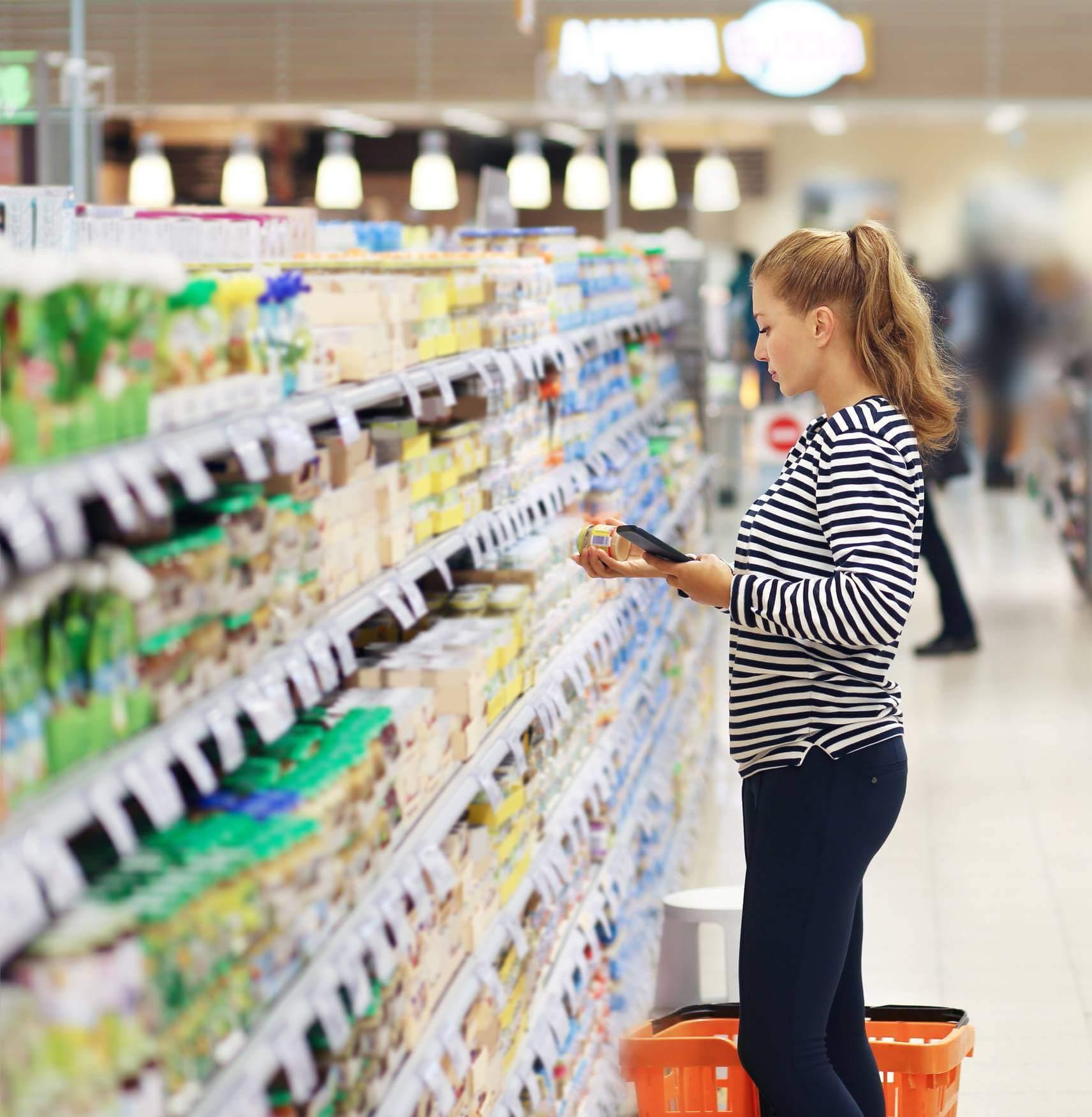 img-equiper-sa-boutique-de-produits-biologiques