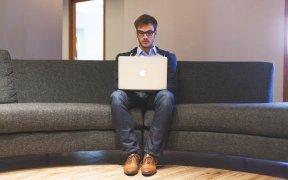 4 entrepreneurs américains connus du web