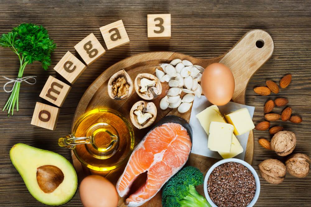 Huile de poisson et Oméga-3 : Pourquoi et comment en consommer ?