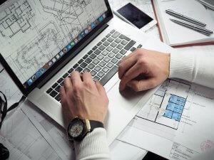 Quand faire appel à un expert en bâtiment?