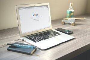 Rédiger un article optimisé pour Google