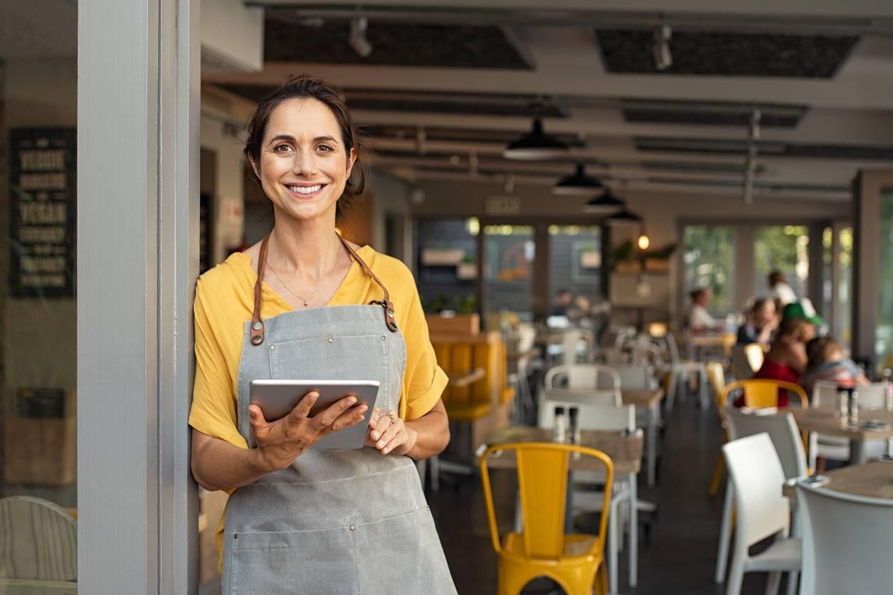 auto-entrepreneur auto-entreprise