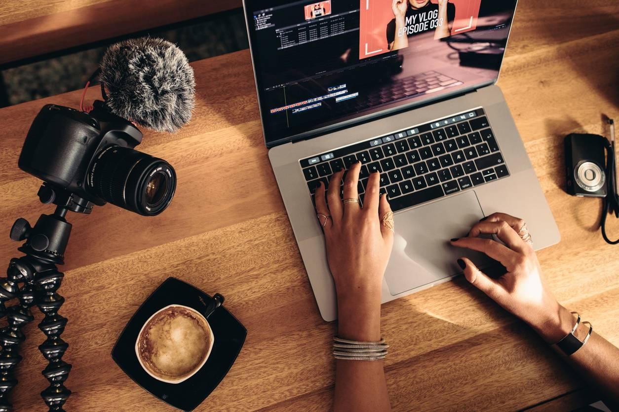 WordPress : quels plugins et thèmes pour optimiser son site SEO ,