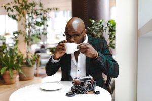 05 raisons d'acheter une cafetière Nespresso Pixie
