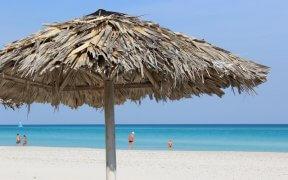 Quel moment choisir pour partir en croisière aux Antilles ?