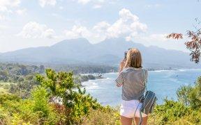 3 applications gratuites pour retoucher vos photos sur smartphone