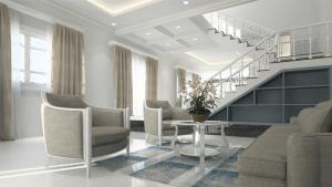 10 conseils pour aménager une maison moderne