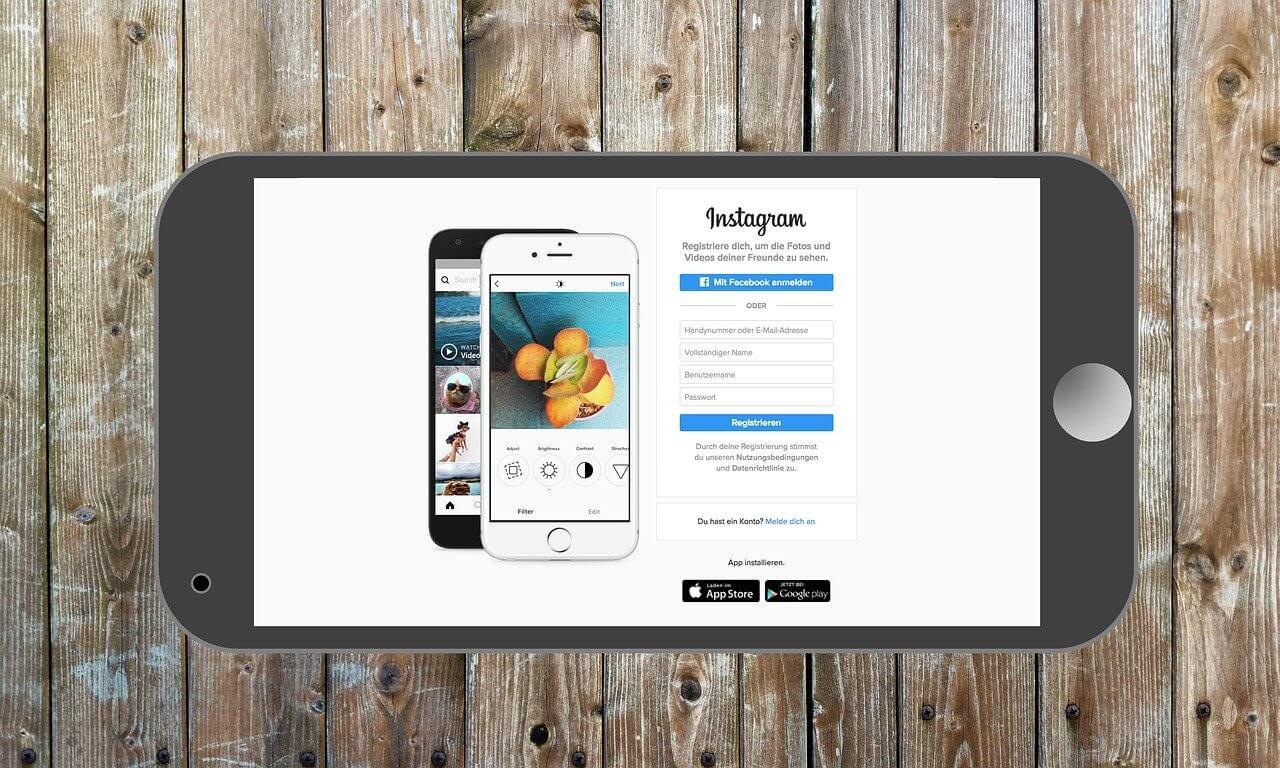 Acheter followers Instagram, comment en tirer profit ?