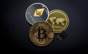 La différence entre Bitcoin et Ethereum