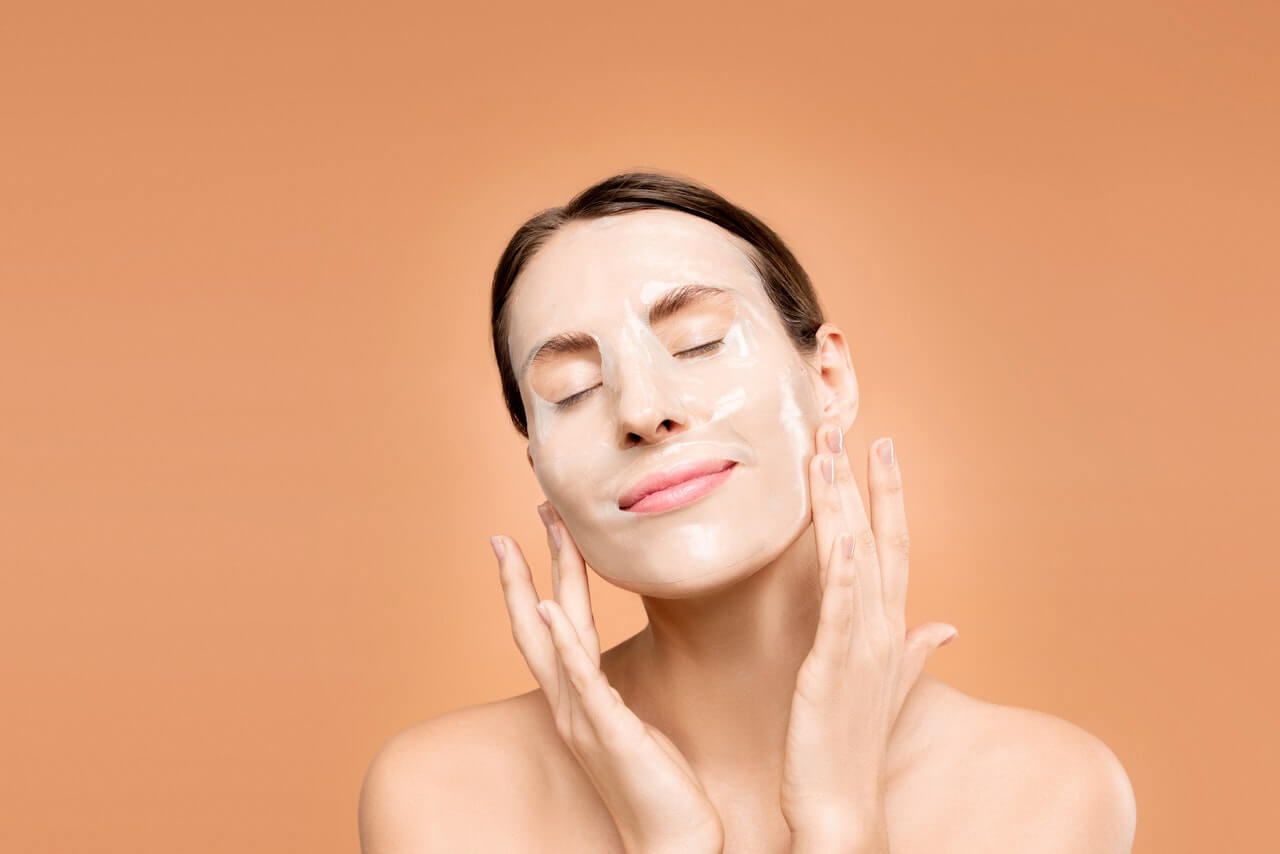 Pourquoi se tourner vers un soin visage naturel ?