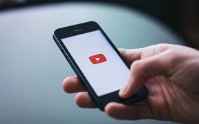 Quel est l'intérêt de sous-titrer vos vidéos sur le net ?