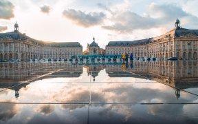 Quelles sont les meilleures destinations de vacances en France