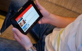 YouTubeurs, comment optimiser vos relations avec vos abonnés?