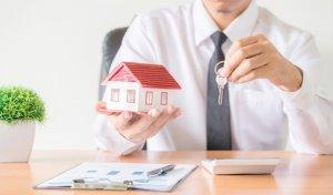 Les 3 bonnes raisons de confier votre bien à une agence immobilière