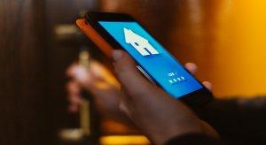 4 innovations High Tech pour sécuriser sa maison